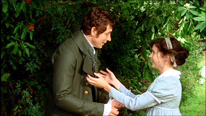 Adapting-Austen---Northanger-Abbey