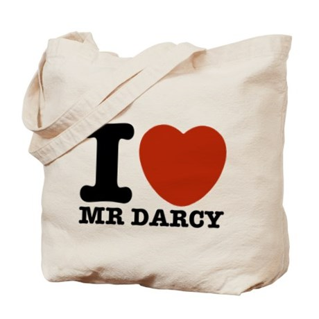 i_love_darcy_jane_austen_tote_bag